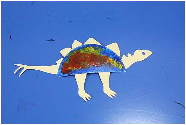 紙盤恐龍 (33)