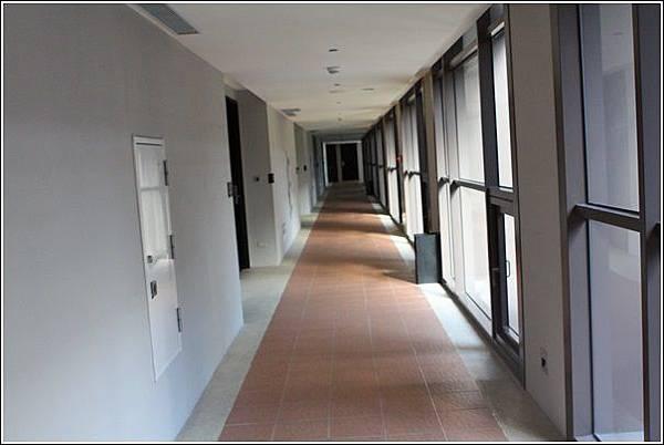 蘭城晶英酒店 (10)