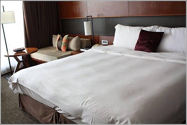 蘭城晶英酒店 (12)