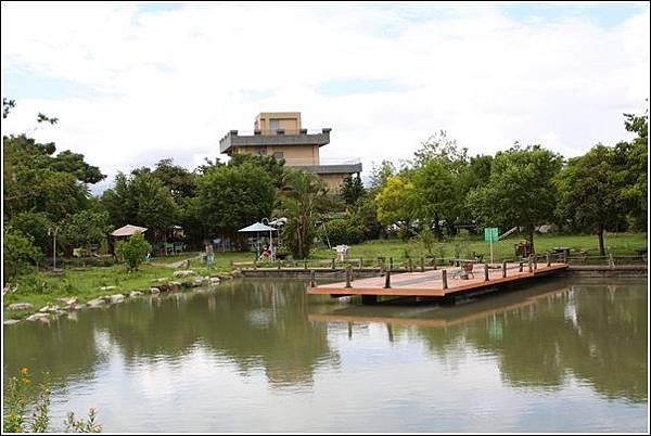 宜農牧場 (49)