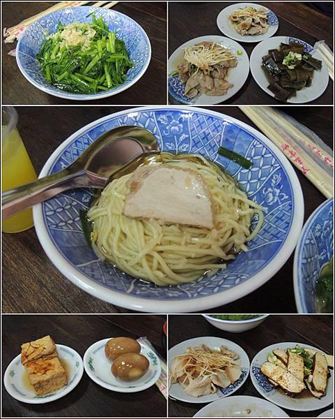 古早麵 (3)