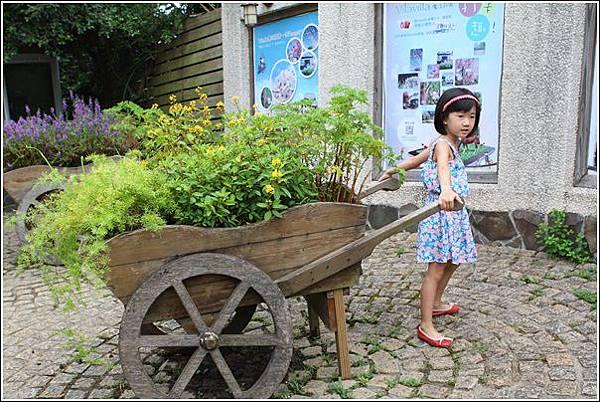 魔法農場 (6)