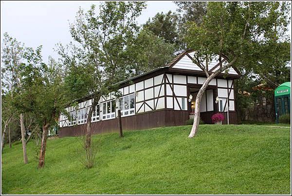 魔法農場 (45)