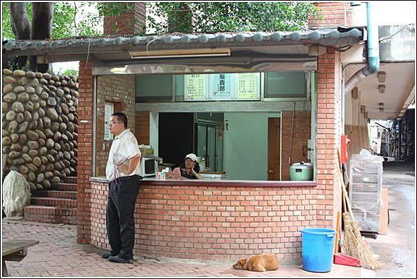 灣麗磚瓦觀光工廠 (60)