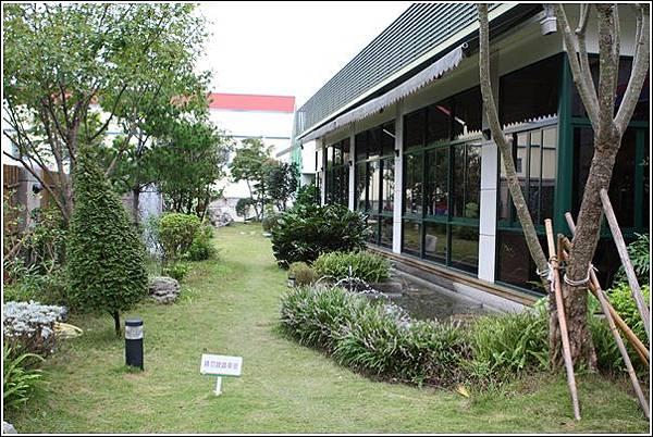 白木屋品牌文化館 (17)