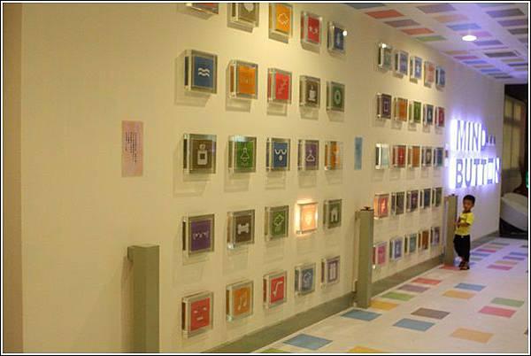 白木屋品牌文化館 (60)