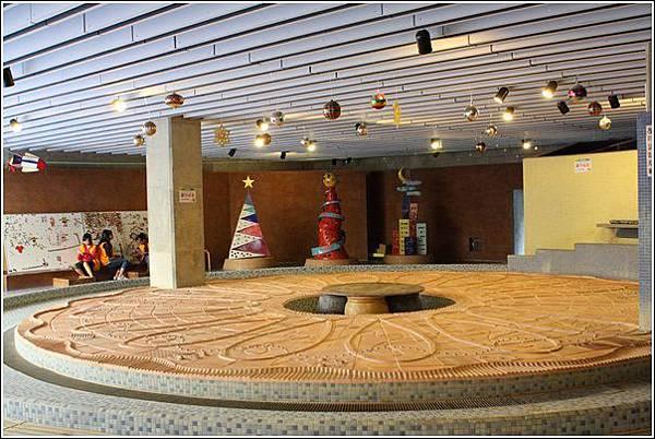 鶯歌陶瓷博物館 (30)