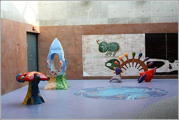 鶯歌陶瓷博物館 (31)