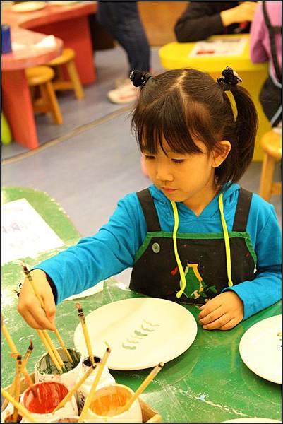 鶯歌陶瓷博物館 (41)