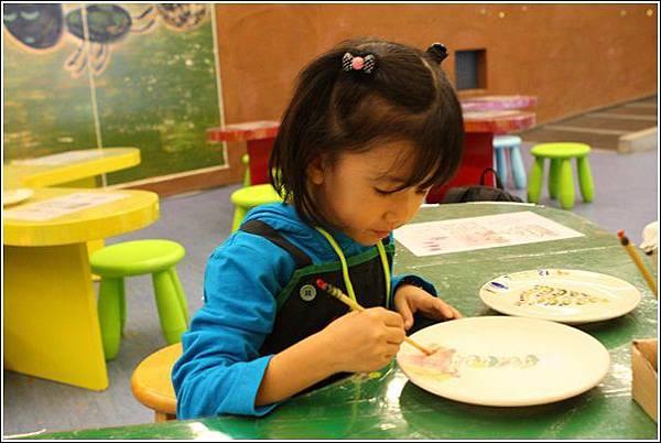 鶯歌陶瓷博物館 (42)