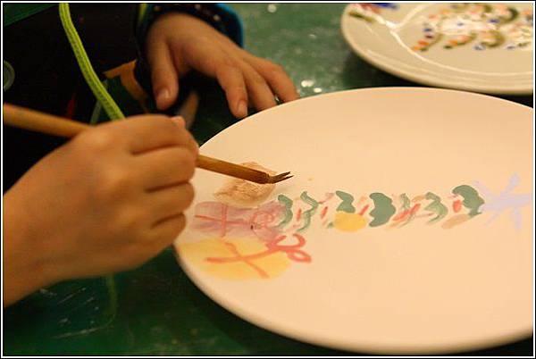 鶯歌陶瓷博物館 (43)