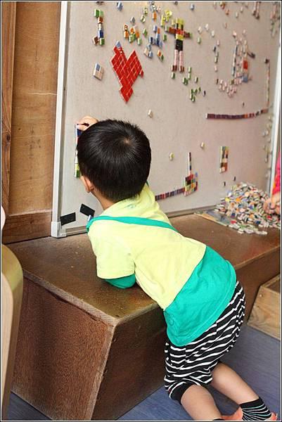 鶯歌陶瓷博物館 (44)