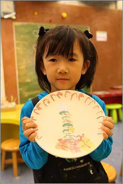 鶯歌陶瓷博物館 (46)