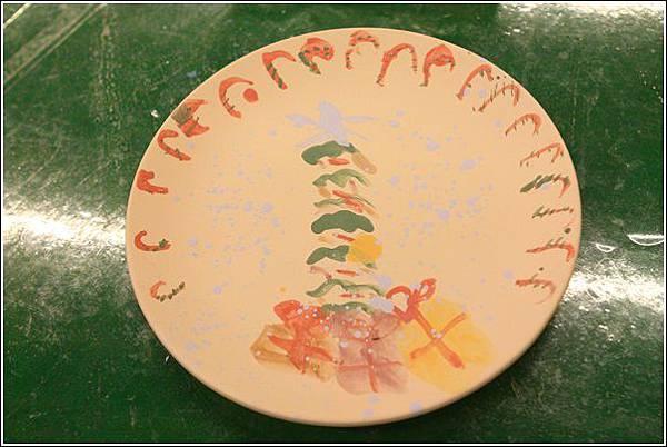 鶯歌陶瓷博物館 (47)