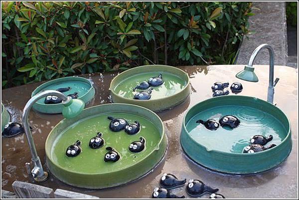 鶯歌陶瓷博物館 (52)