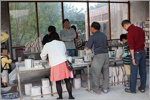 鶯歌陶瓷博物館 (54)