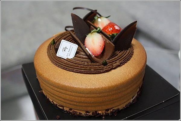 生日快樂 (1)
