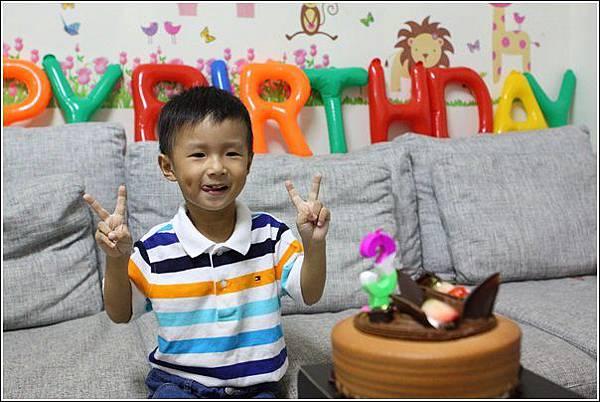 生日快樂 (2)