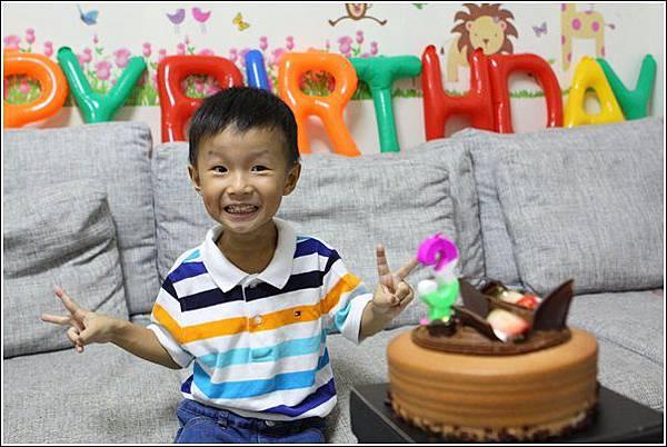 生日快樂 (3)