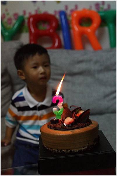 生日快樂 (4)