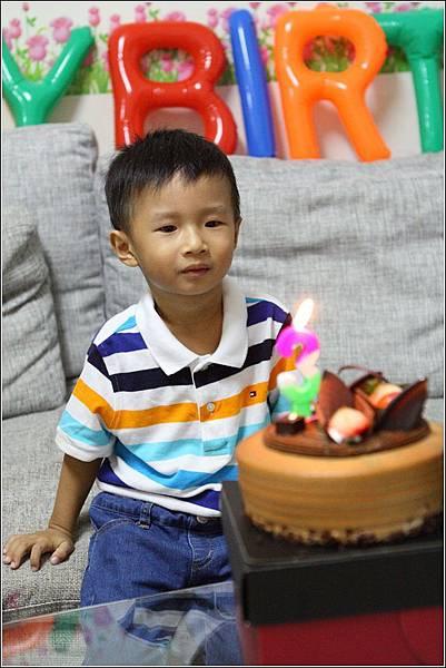 生日快樂 (5)