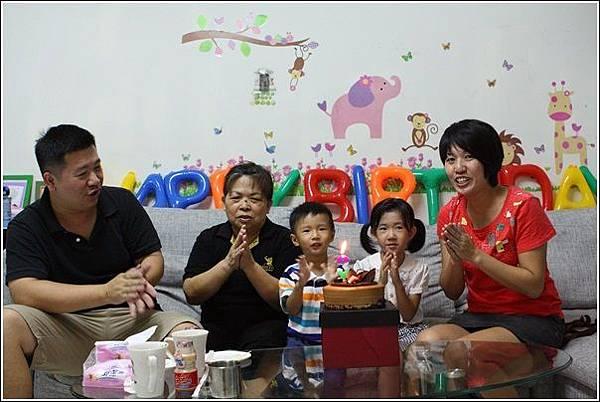 生日快樂 (6)