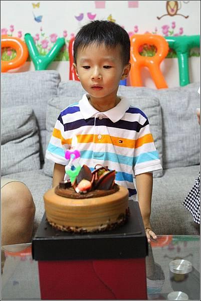 生日快樂 (7)