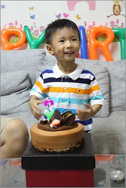 生日快樂 (8)