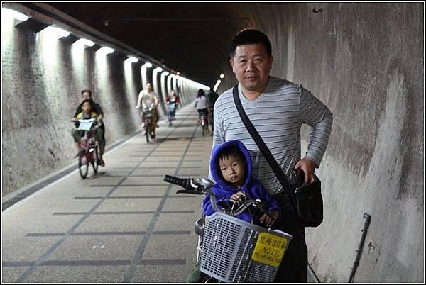 舊草嶺自行車道 (21)