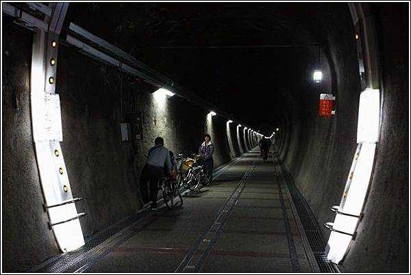 舊草嶺自行車道 (34)