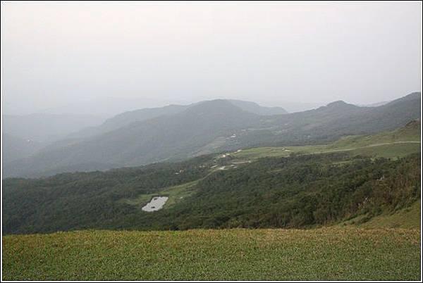 桃源谷 (3)