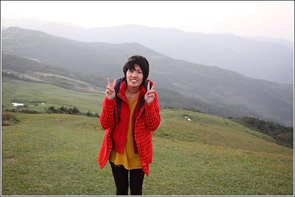 桃源谷 (9)