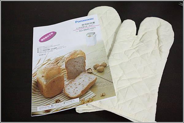 麵包機 (9)