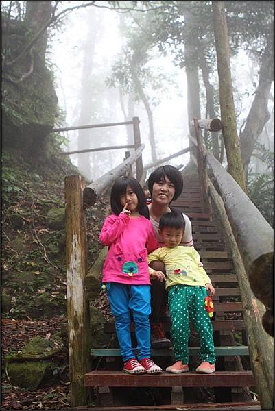 馬武督探索森林 (42)