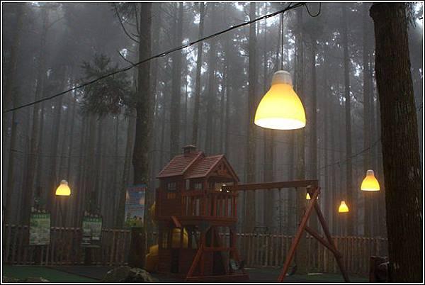馬武督探索森林 (46)