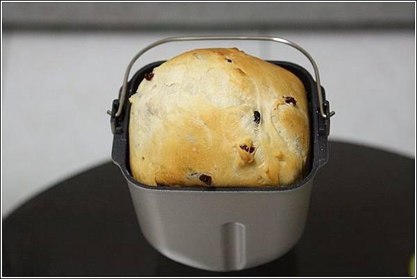 麵包機 (22).jpg