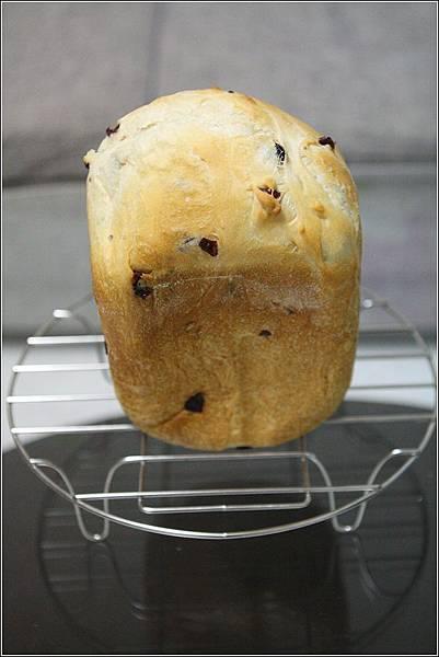 麵包機 (23).jpg
