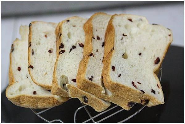 麵包機 (25).jpg