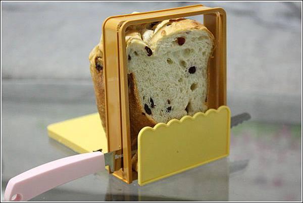 麵包機 (24).jpg