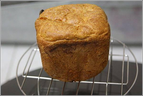 麵包機 (26).jpg