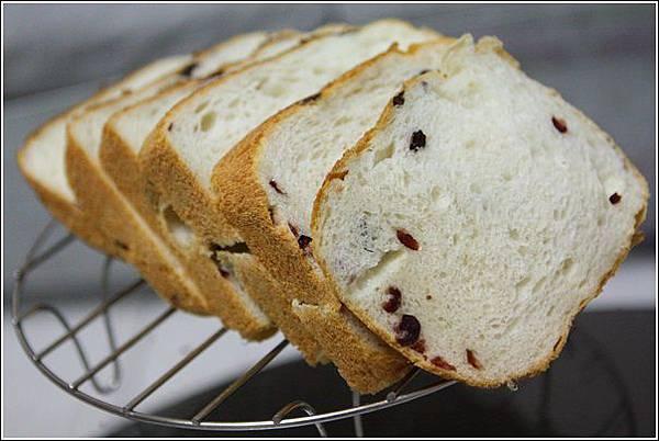 麵包機 (29)