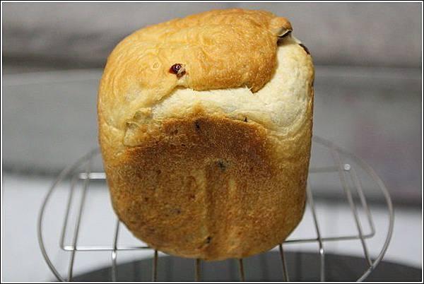 麵包機 (28)