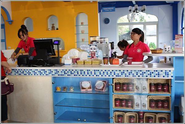 蛋糕毛巾咖啡館 (5).jpg