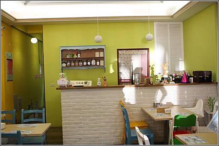 樂氣球親子餐廳 (6)