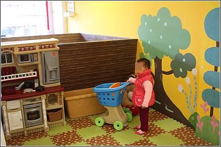 樂氣球親子餐廳 (5)
