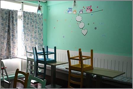 樂氣球親子餐廳 (28)