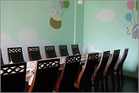 樂氣球親子餐廳 (30)