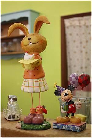 樂氣球親子餐廳 (46)