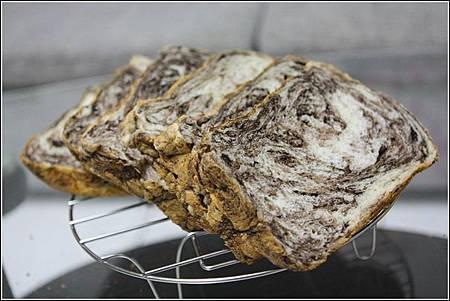 創意麵包食譜 (7).jpg