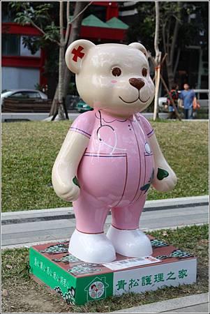 泰迪熊 (26)